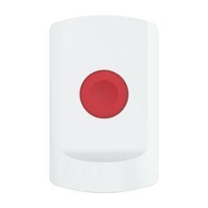 Abode panic button