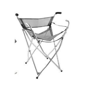 Freshore walking cane chair