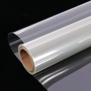 Hohofilm Clear Safety Protection Window Film