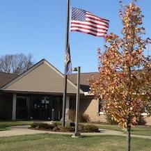 Lapeer Township, Michigan