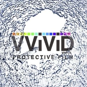 VViViD Security Film