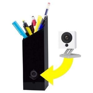 IoT Slash Pencil Case for Wyze