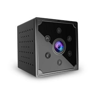 Puoneto Hidden Camera