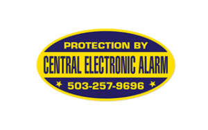 central-electronic-alarm-inc