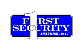 first-security-systems-inc