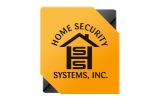 home-security-systems-inc