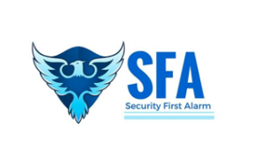 security-first-alarm