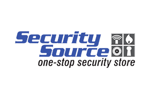 security-source