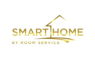 smart-home-by-room-service