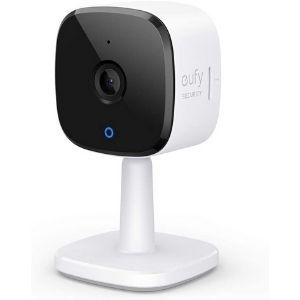 Eufy Security Indoor Cam 2K
