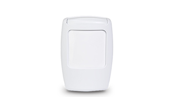 Adt Home Security Review Safewise