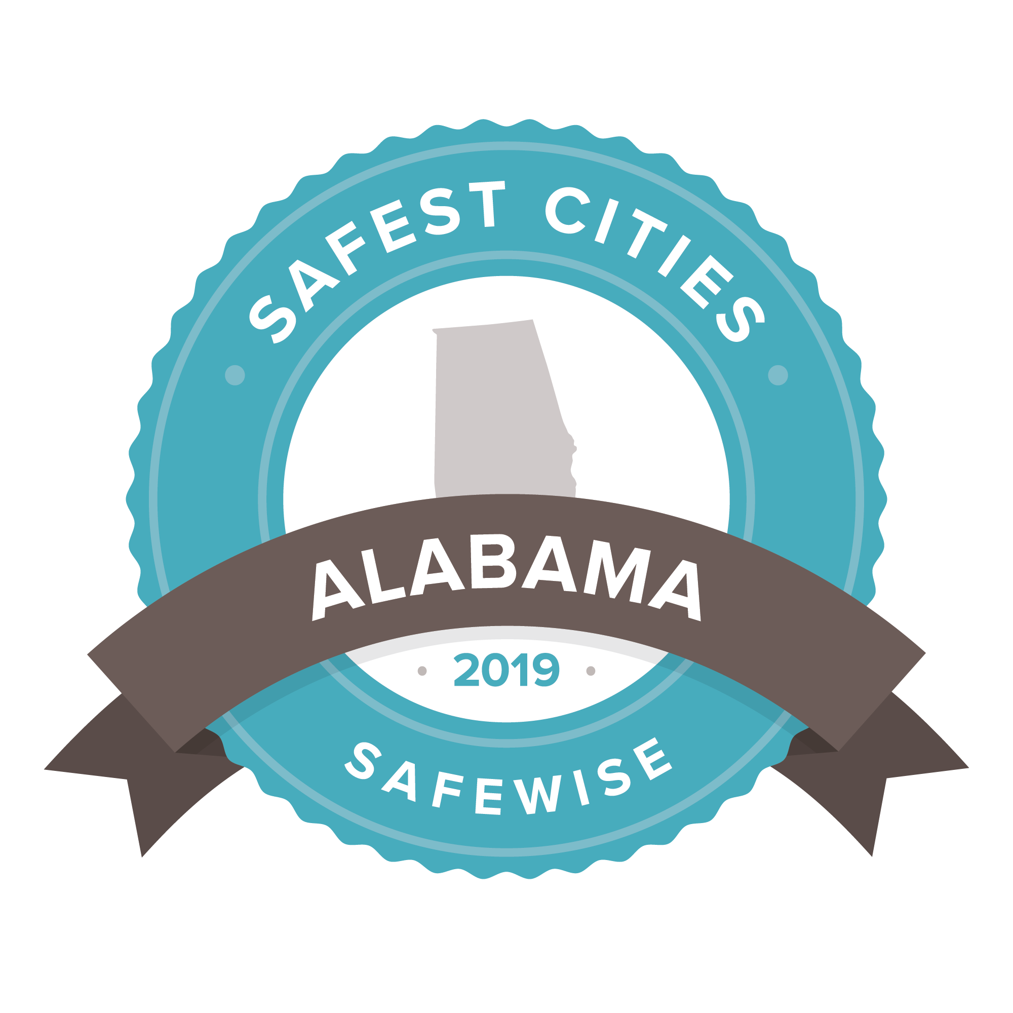 The State of Safety in Alabama