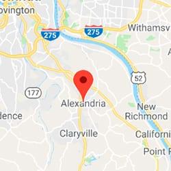 Alexandria, Kentucky