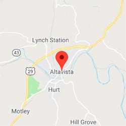 Altavista, Virginia