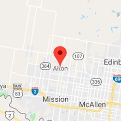Alton, Texas