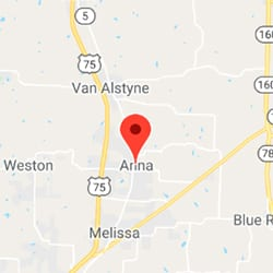 Anna, Texas