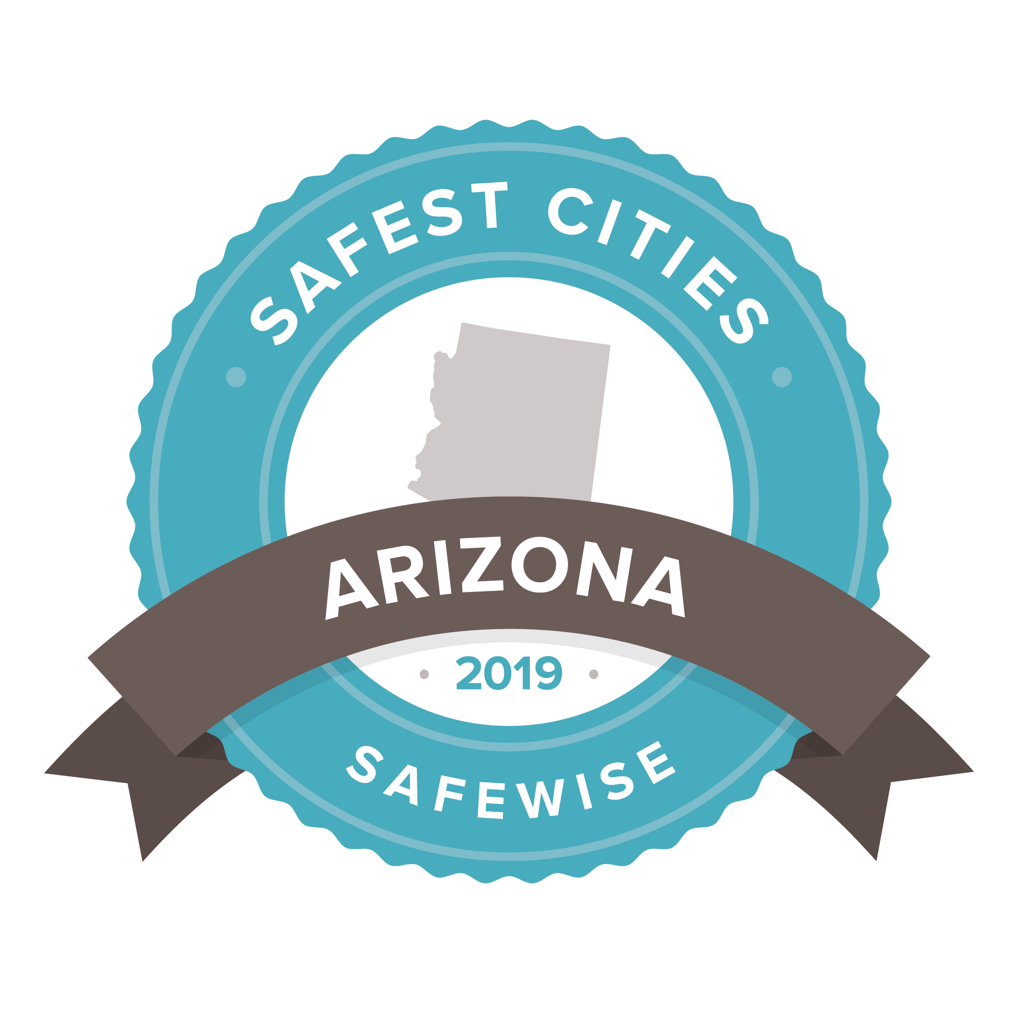 The State of Safety in Arizona