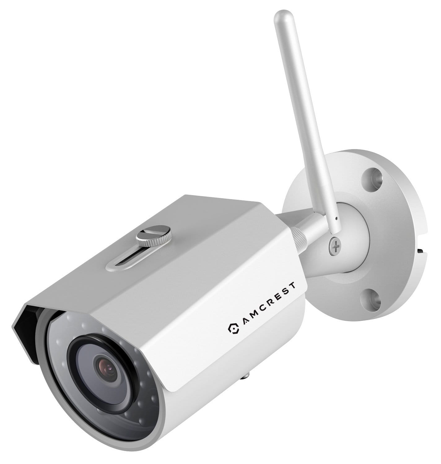 Best Outdoor Security Cameras | SafeWise