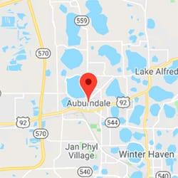 Auburndale, Florida
