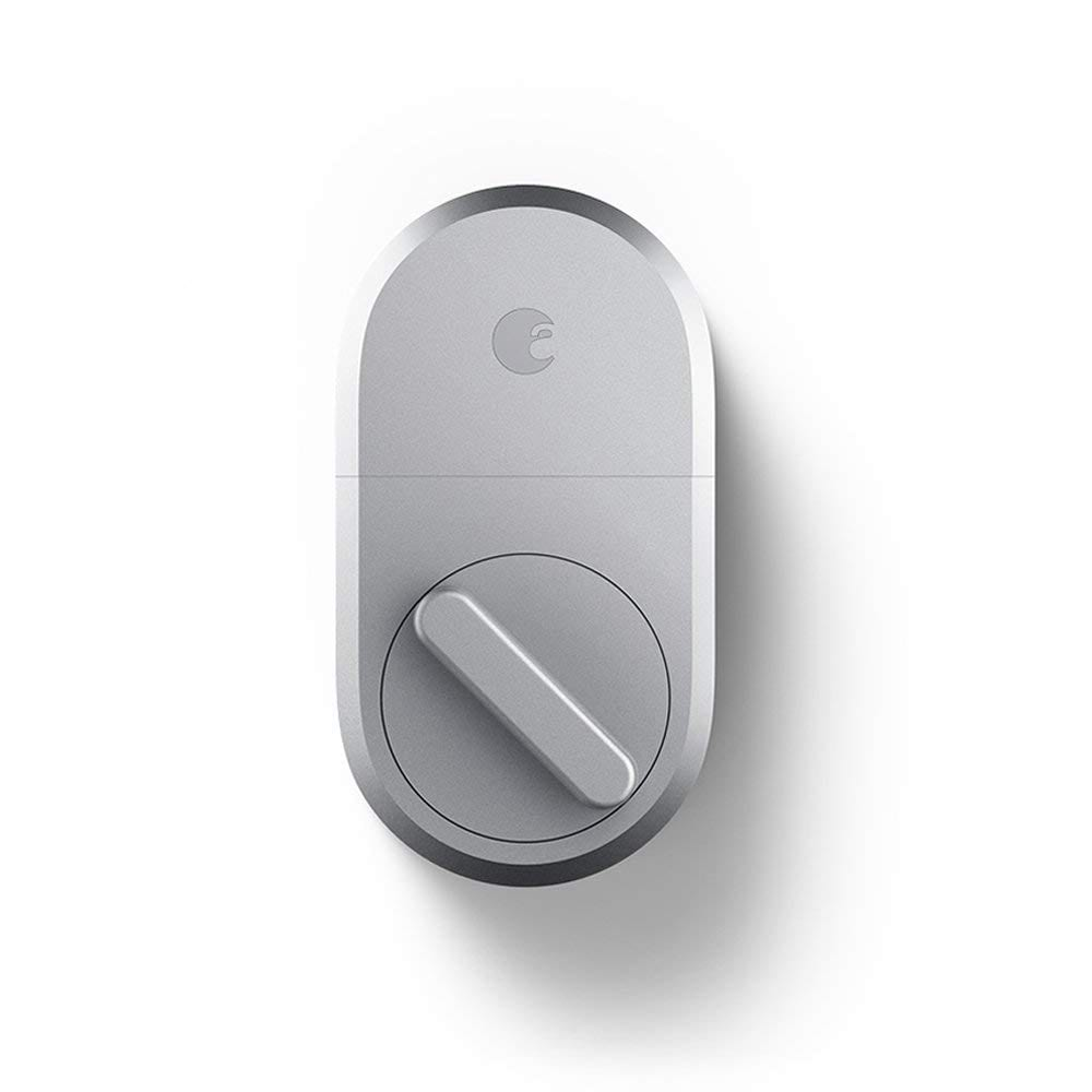 The Best Smart Door Locks of 2019 | SafeWise