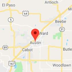 Austin, Arkansas