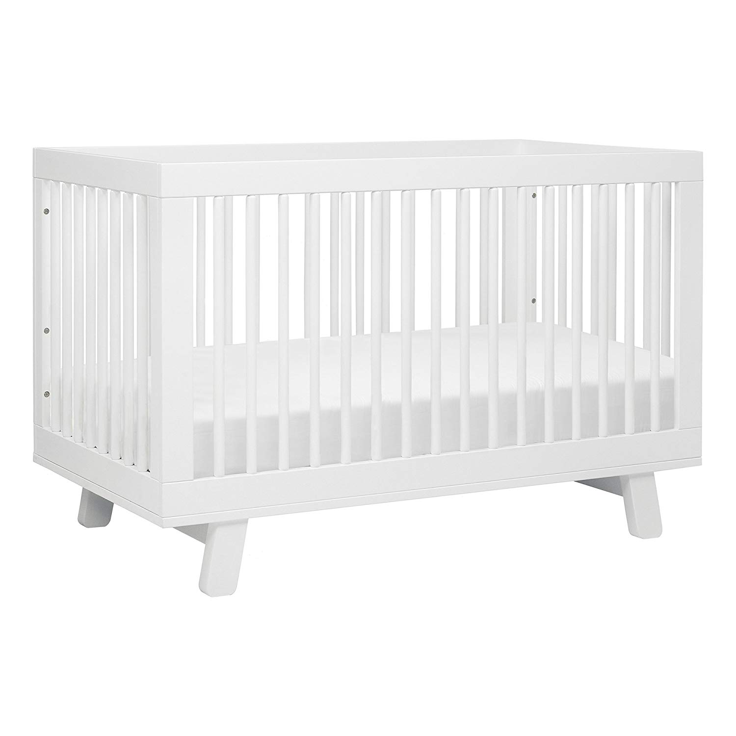 Babyletto Baby Crib