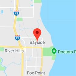 Bayside, Wisconsin