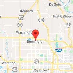 Bennington, Nebraska