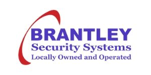Brantley Logo