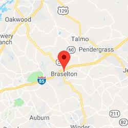 Braselton, Georgia