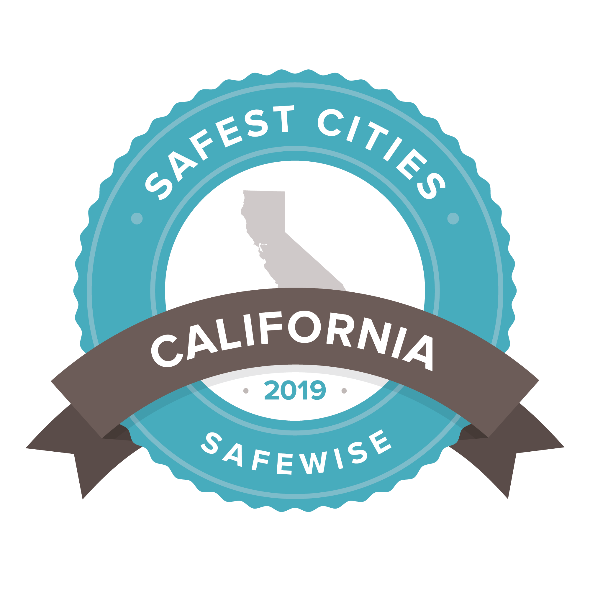 The State of Safety in California
