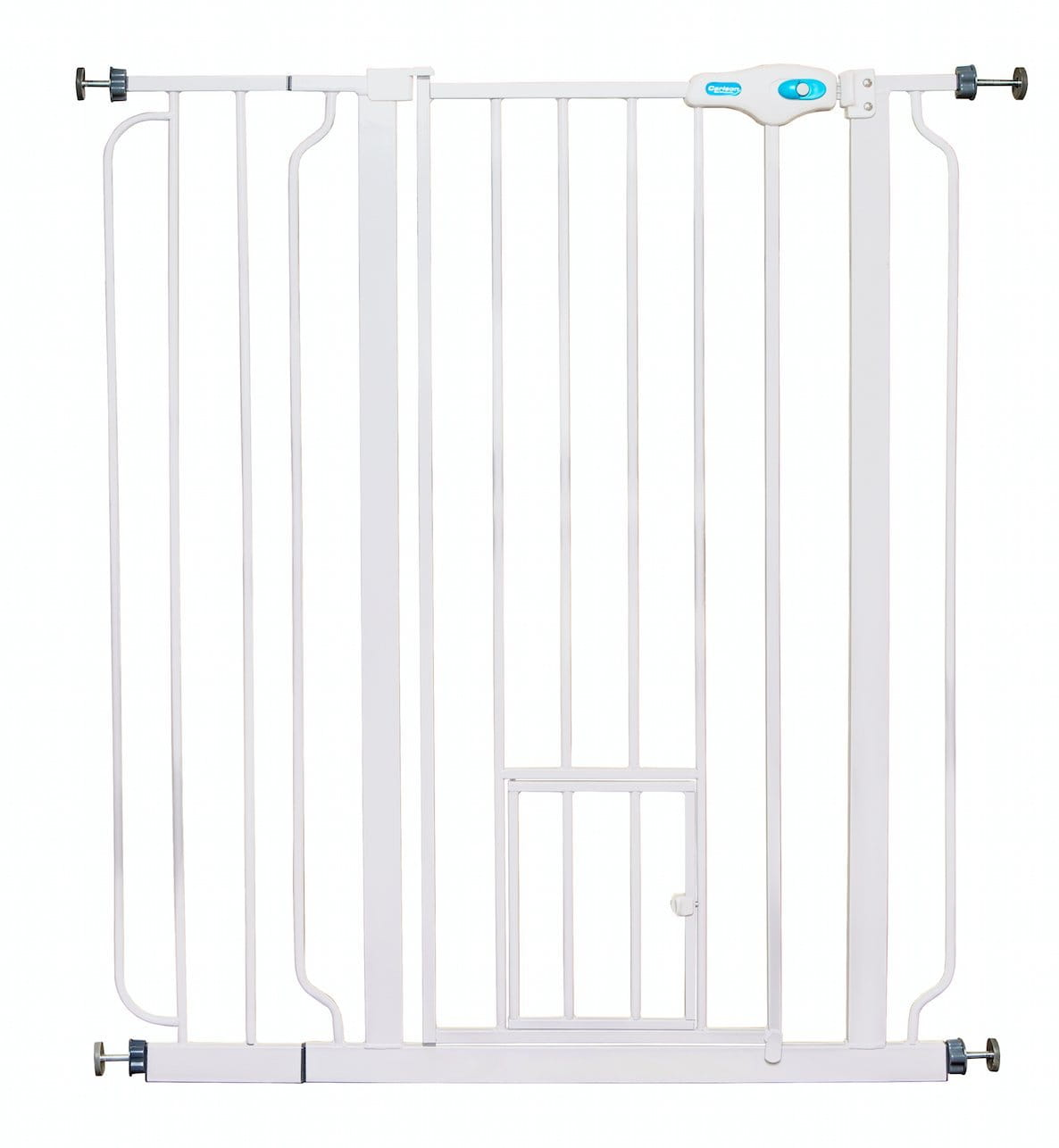 The 8 Best Pet Gates For Your Home Reviews Safewise