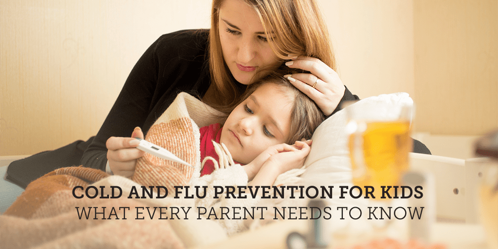 cold-and-flu-prevention-for-kids-what-every-parent-needs-to-know