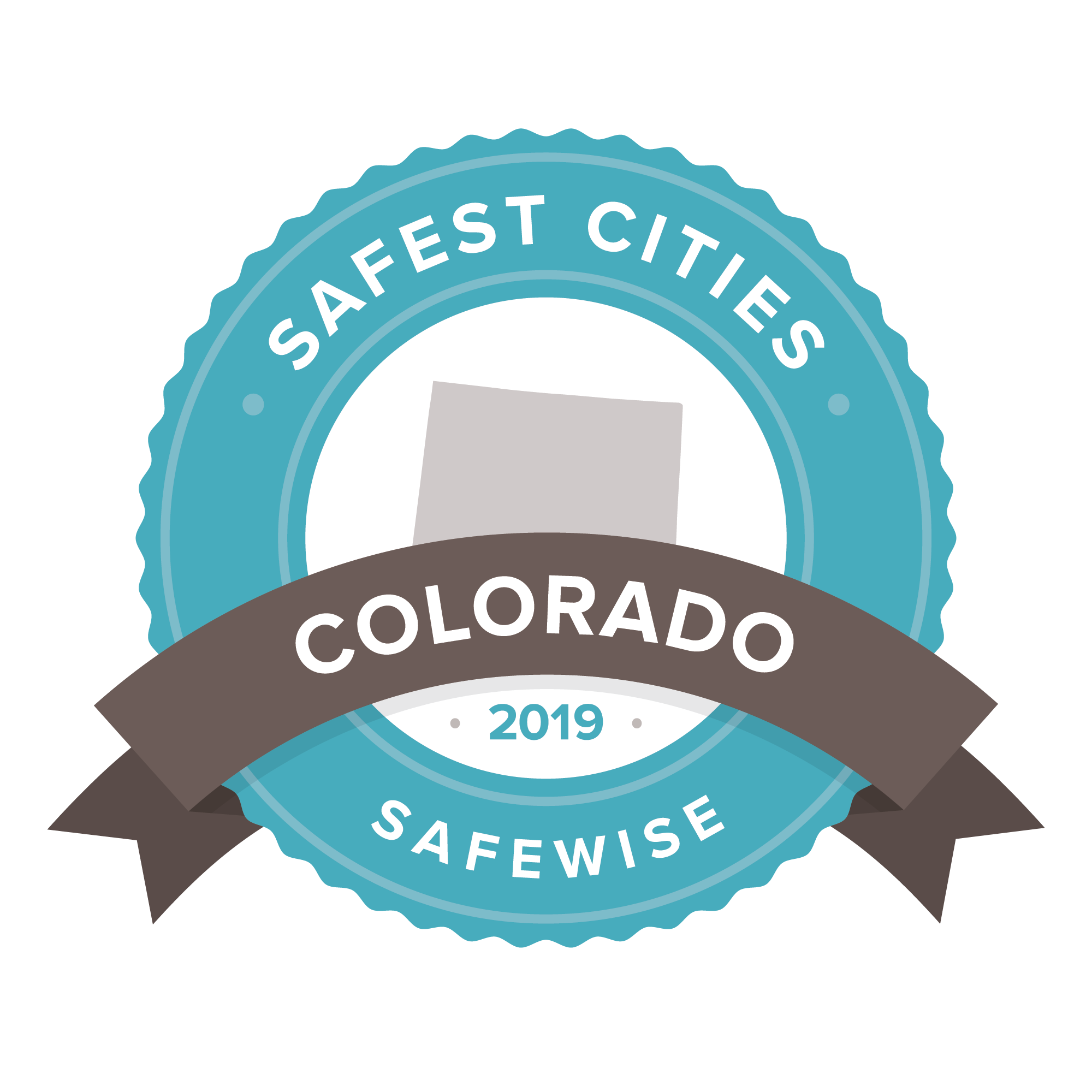 The State of Safety in Colorado