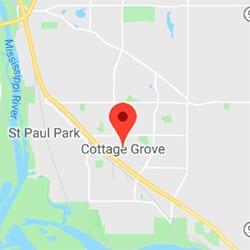 Cottage Grove, Minnesota