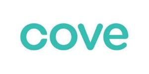 Cove logo