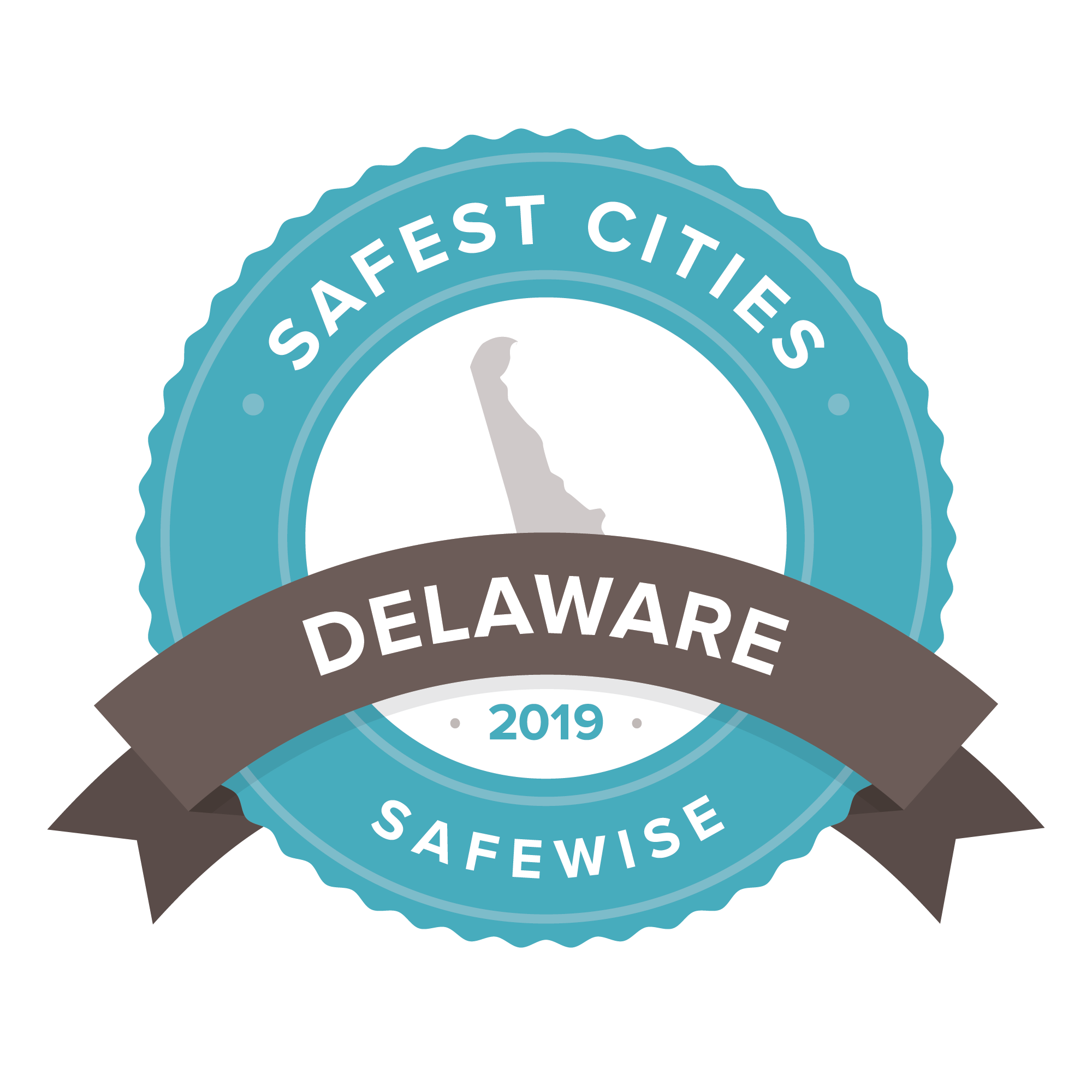The State of Safety in Delaware