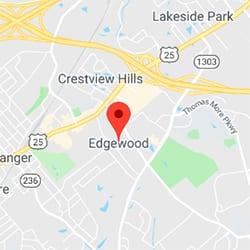 Edgewood, Kentucky
