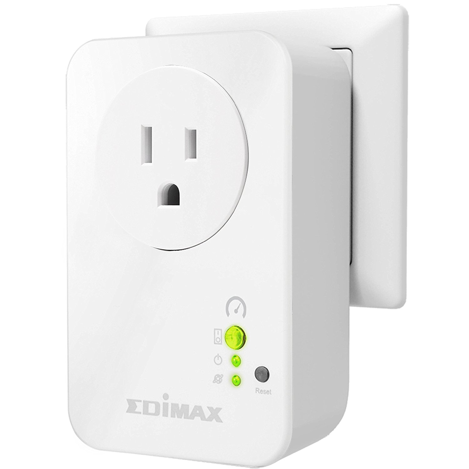 the best remote control electrical outlets safewise edimax wi fi smart plug