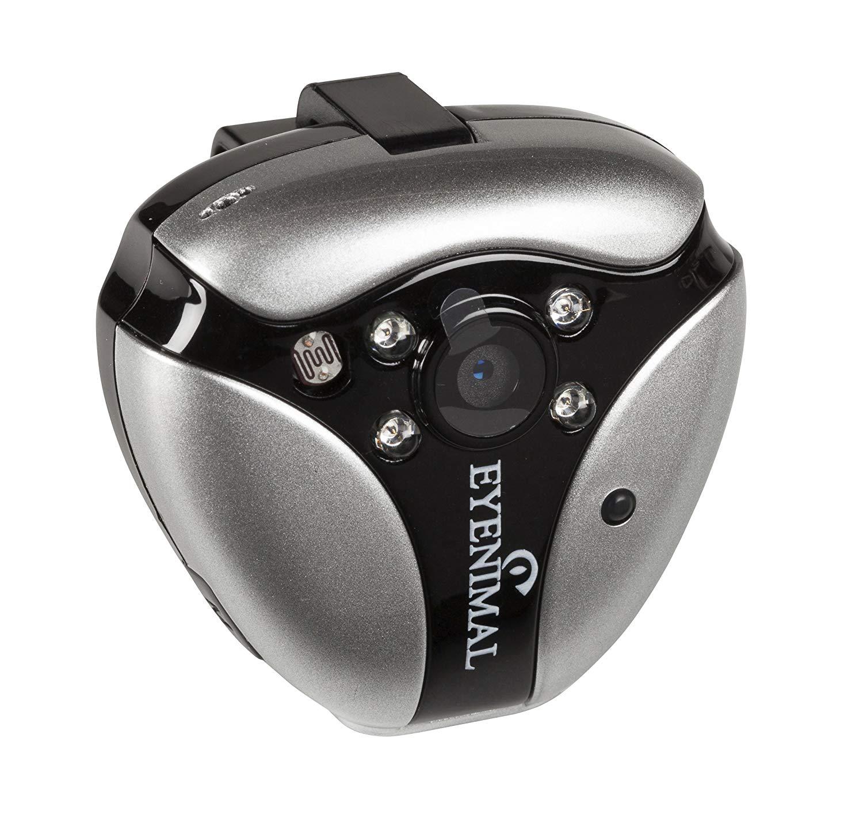 product image of Eyenimal pet camera