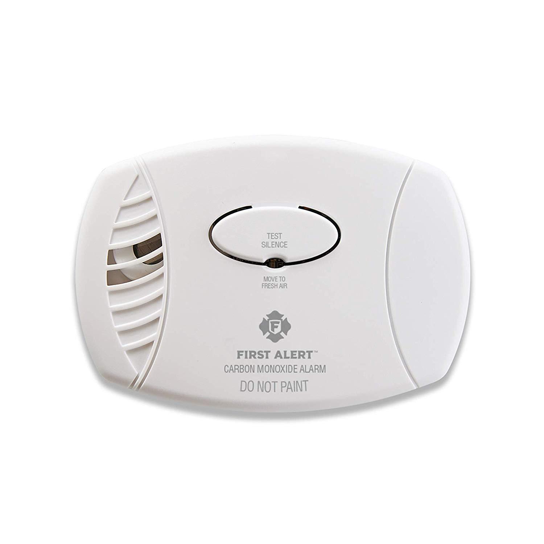 Best Carbon Monoxide (CO) Detectors of 2019 | SafeWise