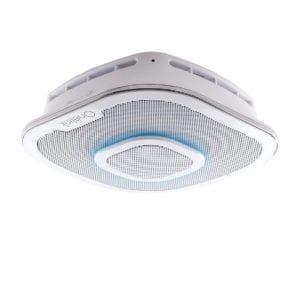 The Best Smoke Detectors Of 2020 Safewise Com