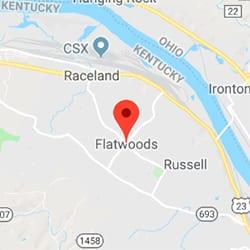 Flatwoods, Kentucky