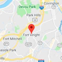 Fort Wright, Kentucky