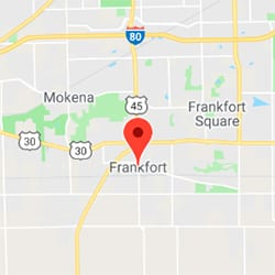 Frankfort, Illinois
