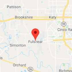 Fulshear, Texas
