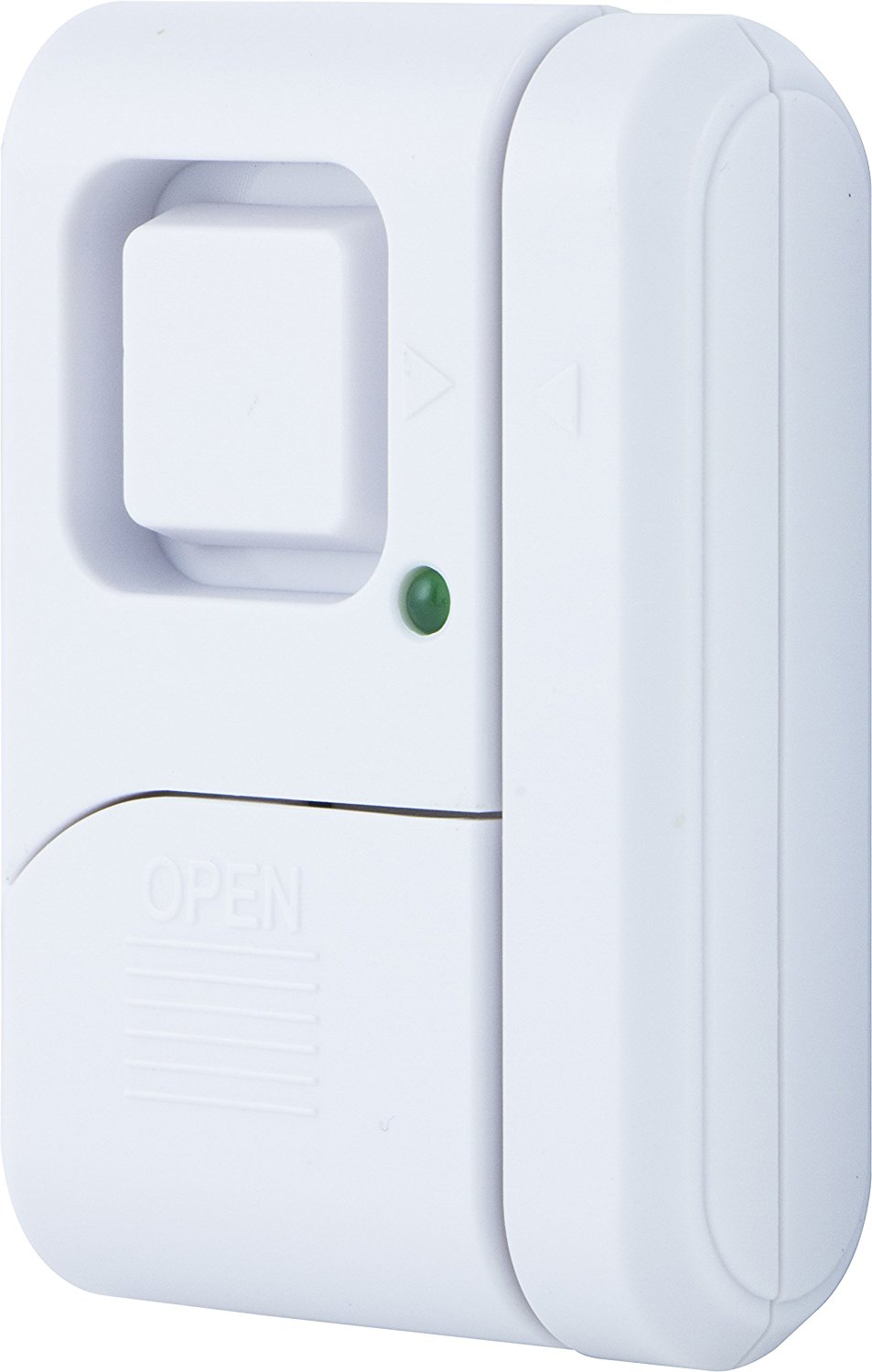 4 Mon Sliding Gl Door Weaknesses And How To Secure Them Safewise Pool Alarms
