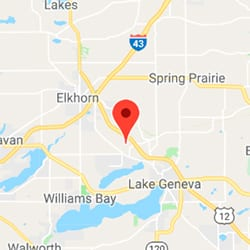 Geneva Town, Wisconsin
