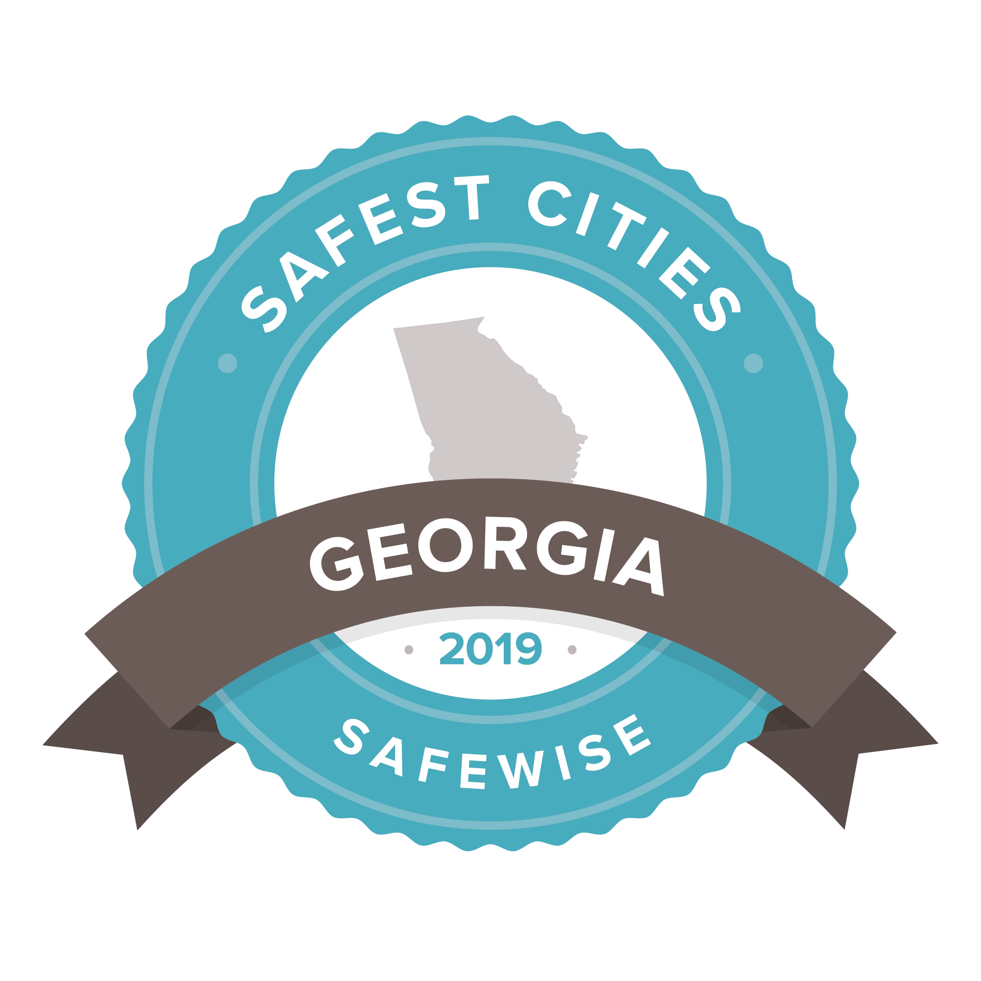 The State of Safety in Georgia