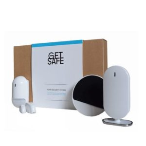 Get safe equipment with box